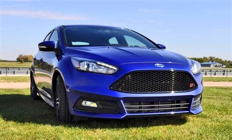 2012 ford focus aftermarket parts ford auto parts aftermarket performance parts html