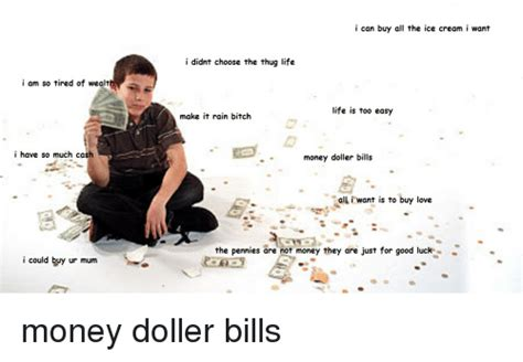 what bills will i have when i buy a house 25 best memes about make it rain and money make it rain and money memes