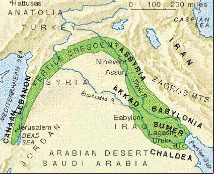 ancient mesopotamia map gobletdrumsthroughhistory acousticsoftombak