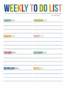 daily work to do list template to do list free printables free printable free and