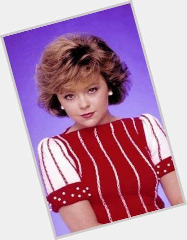 love boat julie gets married jill whelan official site for woman crush wednesday wcw
