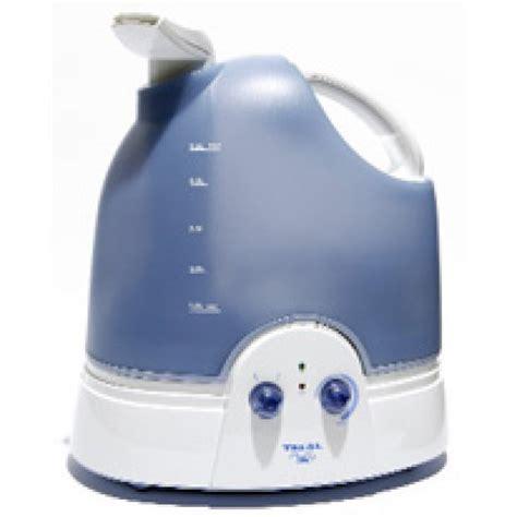 humidificateur pour chambre un humidificateur pour sa chambre s 233 lection 2009 famili fr