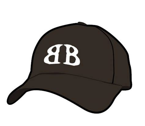 Topi Baseball Inspro Inc 5 burlap and bean coffee store