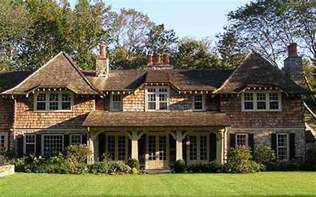 gallery for gt english stone homes