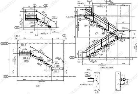 structural cad drafting detailing services advenser uae