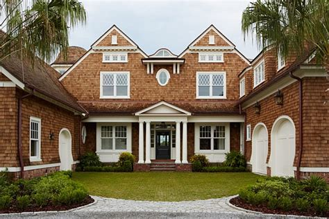cedar house interiors the ultimate commitment choosing an exterior home color