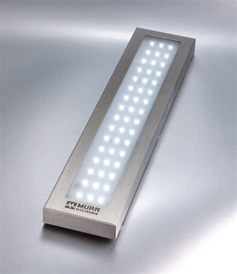 componenti per illuminazione componenti di illuminazione murrelektronik