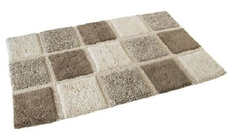 Luxury Bath Rugs And Mats by Luxury Bath Mats How To Choose The Best For Your