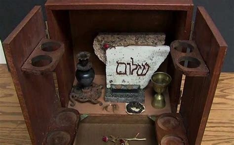 Fascinating Meaning by Dibbuk Box The Story Of A Possessed Wine Cabinet