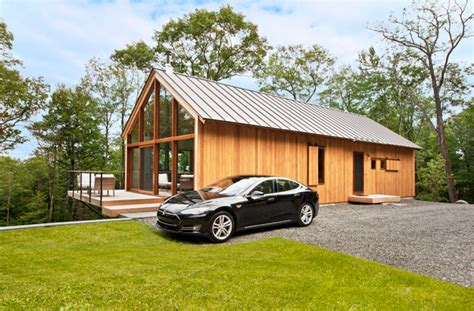 tesla house tesla house 28 images pictures of tesla s home in smiljan croatia and his s church