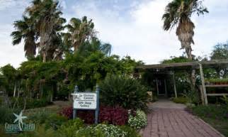 Corpus Christi Botanical Gardens Stylish South Botanical Gardens Nature Center South Botanical Gardens Nature