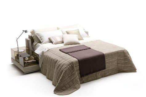 dimensione letto 1 piazza e mezza dimensione letto piazza e mezza file letto with