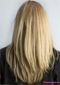 layered hair front and back view long layered haircuts back view tumblr all new hairstyles
