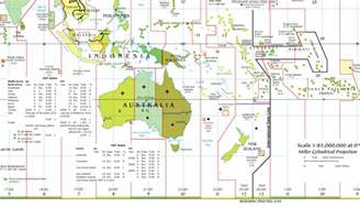 us time zones los angeles large detailed time zones map of australia and oceania