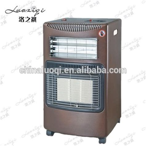 buy gas heater for bedroom and living room price size electric and gas living room safe 4100w propane gas heater