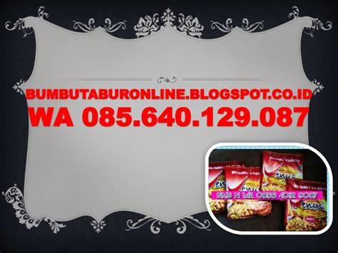 Yutakachi Ayam Bawang Bumbu Tabur hp 085 640 129 087 bumbu tabur keripik ayam bawang