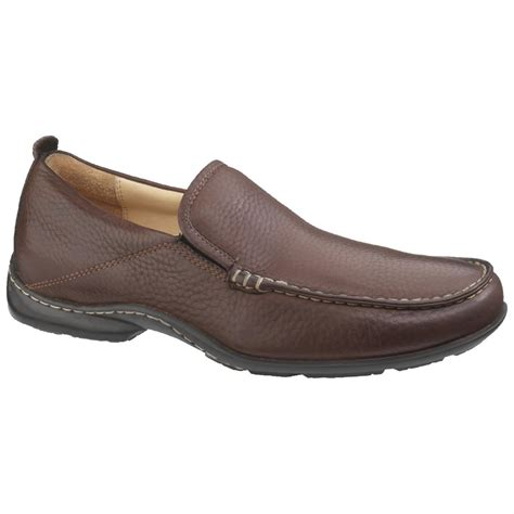 hush puppies mens boots s hush puppies 174 gt shoes 283721 casual shoes at