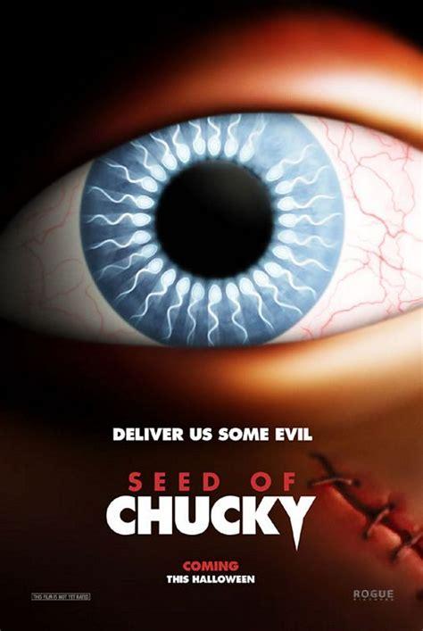 film chucky online subtitrat seed of chucky fiul lui chucky 2004 online subtitrat