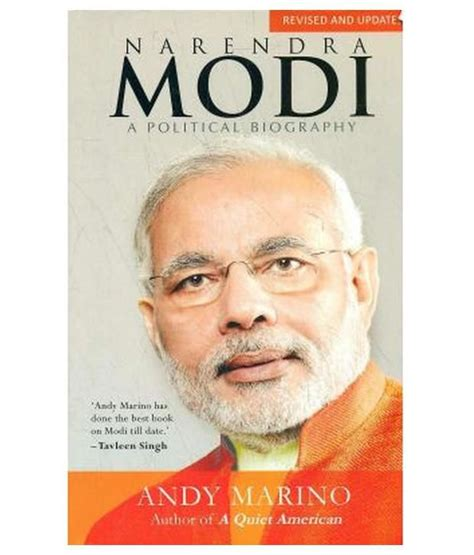 Narendra Modi Biography In English Wikipedia | narendra modi a political biography paperback english