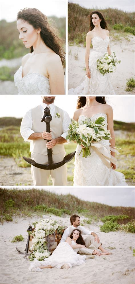 wedding ceremony after eloping dreamy wedding elopement wedding tips