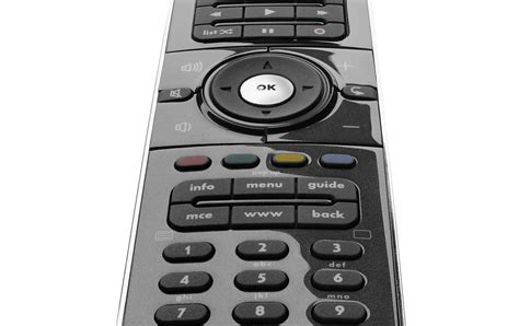 one for all comfort urc 7960 remote controller kelvyn taylor review one for all urc 7962 smart control