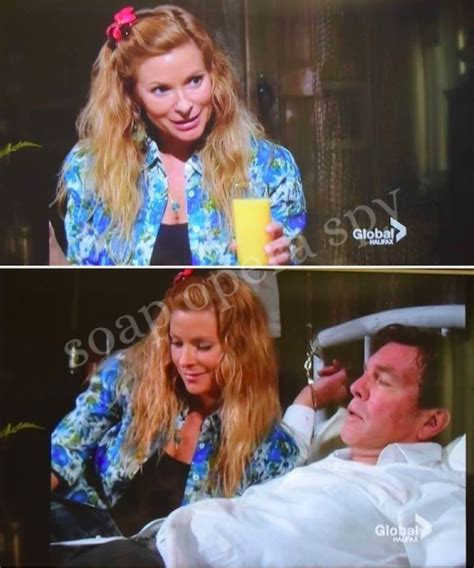 does sea doo make boats anymore the young and the restless spoilers may 14 fen knows