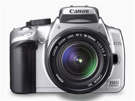 canon 350d canon eos 350d digital rebel xt digital photography review