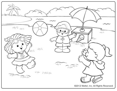 coloring book printing costs 25 best images about summer for on