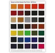 Pearl Car Paint Colors Chart Urekem 400 Series Color