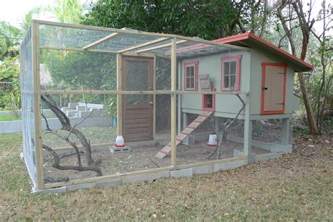 Large Chicken Sheds For Sale by Superb Large Chicken Coops For Sale In Garage And Shed
