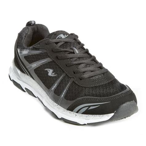 athletic works shoes walmart athletic works men s smith athletic shoe walmart ca