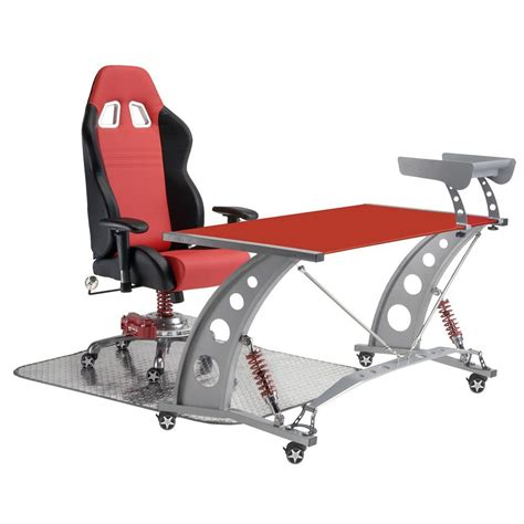 Furniture Gt Office Furniture Gt Pitstop Furniture Gt Rolling Office Chairs Free Shipping California Car Cover Co