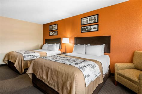 Rooms To Go Ocala Florida by Two Bed Room Ocala Florida Sleep Inn Suites