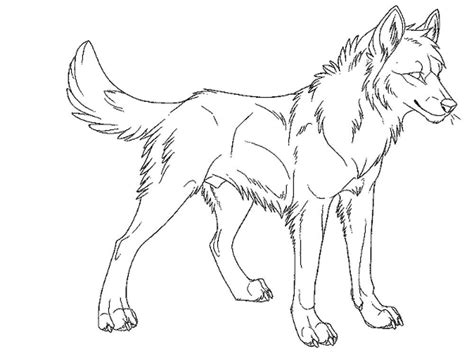 Print Download Peter And The Wolf Coloring Pages And The Wolf Coloring Page3s