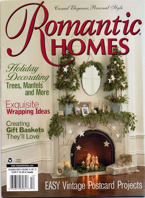 home decor magazines most popular home decor magazines pouted online magazine