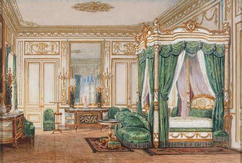 Projet Salle De Bain 1880 by Ch 226 Teau De Cloud