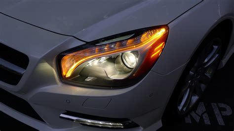 mercedes headlights at night 100 mercedes headlights at night mercedes gla 2017