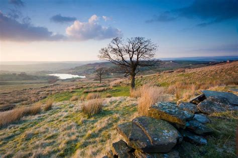 On the Road: Explore Yorkshire by Car