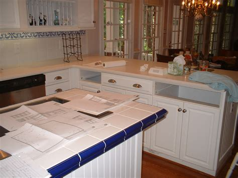corian countertops pros and cons corian countertops pros and cons 28 images solid