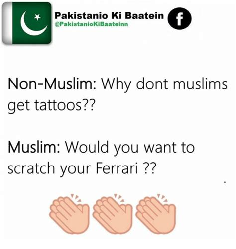 is tattoo valid in islam can muslims have tattoos tattoo collections