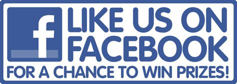 Facebook Share Giveaway - celebrity driver announcement coming soon win iwk 250 tickets riverside