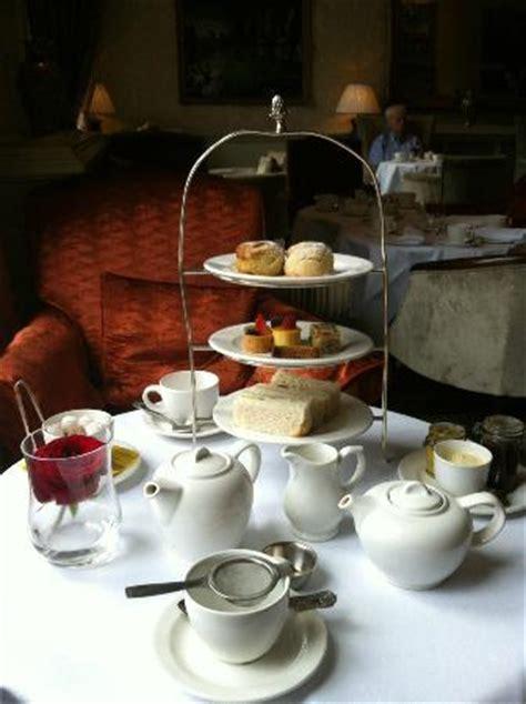 tea room oxford afternoon tea at macdonald randolph hotel oxford restaurant reviews photos reservations