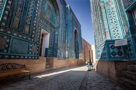 uzbek journeys arts and craft tours uzbekistan forum uzbekistan travel lonely planet