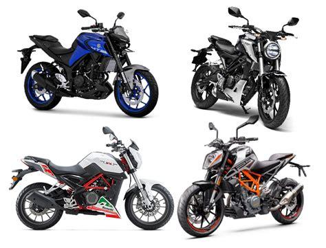 hangi  cc motoru almaliyim motosiklet sitesi