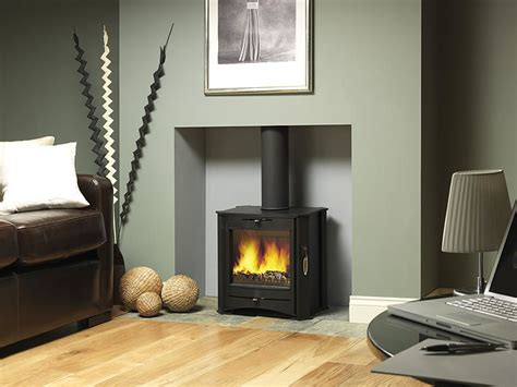 Living Room Ideas With Log Burners by Wood Burner World News All The News Advice And