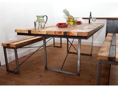 yemek masasi kampanyali ahşap yemek masasi tasarimi ym501