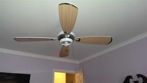 hton bay rockport ceiling fan hton bay ceiling fans customer service how to change light