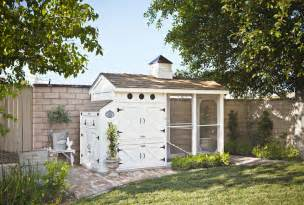 how to build a chicken coop plans to build a chicken coop