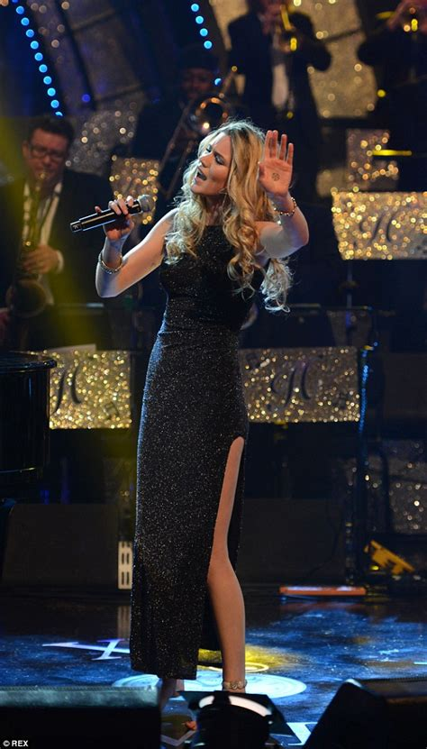 rita wilson on jools holland ellie goulding and joss stone ring in 2015 on jools
