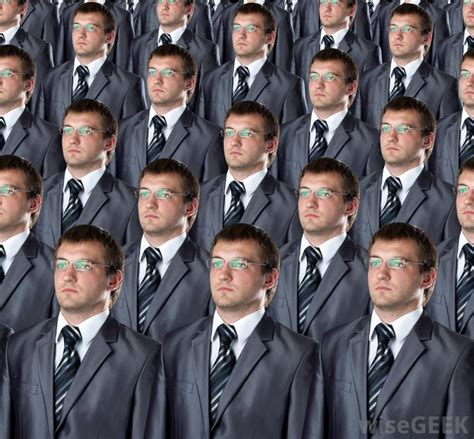 house of clones what are the pros and cons of cloning with pictures